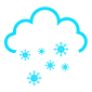 snowing_weather
